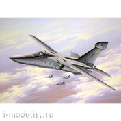 04974 Revell 1/72 Самолёт радиоэлектронной борьбы EF-111A Raven