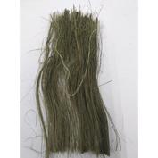 3012 DasModel 1/35 Grass dark green