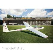 BRP48006 Brengun 1/48 DG-1000S Glider AKVY