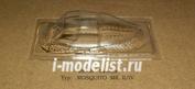 48068 ROB-TAURUS 1/48 Фонарь для  Mosquito MK. II/IV