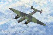 80298 HobbyBoss 1/72 Советский бомбардировщик Ту-2