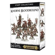 70-82 Warhammer 40.000 Начальный набор