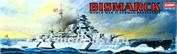 14211 Academy 1/800 Bismarck