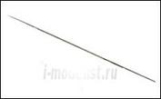 5104 Jas Игла для аэрографа, длина 109 мм., 0,35 мм