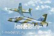 81733 HobbyBoss 1/48 Hawk T MK.1A