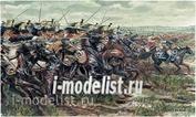 6084 Italeri 1/72 French Cuirassiers