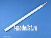 RB-PP RB productions Инструмент Pick-up pencil