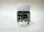 12033 ZIPmaket Dry pigment