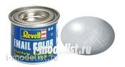 32199 Revell Краска алюминий металлик