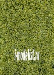 3368 Heki Материалы для диорам Травянистое волокно. Смесь, тава в лесу 75 г, 5-6 мм