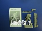 MCF35183 MasterClub 1/35 Австро-Венгерский солдат. Первая Мировая Война