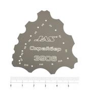 3906 JAS Скрайбер цилиндрических поверхностей