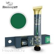 ABT1136 Abteilung Acrylic paint,