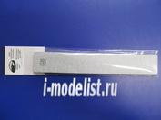 AH7202 Aurora Hobby Палочка шлифовальная 150/220