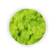 69011 ZIPmaket Трава сочная зелень 3 мм