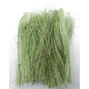 3011 DasModel 1/35 Трава зелёная