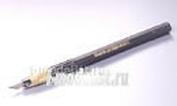 Tamiya 74020 Design knife with 30 extra blades