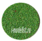 3317 Heki Материал для диорам Присыпка луговая трава светлая 85 г
