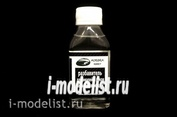 AH2048 Aurora Hobby thinner for enamels and varnishes leveling (volume 100 ml)