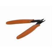 1101 Zvezda cutting Pliers
