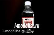 AH2041 Aurora Hobby diluent for acrylic paints universal alcohol (volume 250 ml)