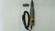28500 Proxxon Бормашина Mikromot 50 (12V, 40W, 20 000 об/мин., вес 230 гр.)