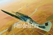 81718 Hobby Boss 1/48 Focke-Wulf FW190D-11