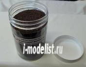 14014 ZIPmaket Присыпка грунт коричневая