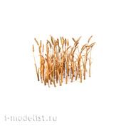 S-166 MiniWarPaint Пшеница, размер M
