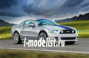 07061 Revell 1/25 2014 Ford Mustang GT