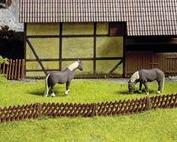13090 Noch Ограждение загона для животных