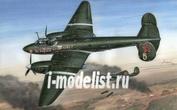 48041 MPM 1/48 Самолет Петляков Пе-2 ФТ