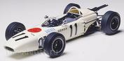 20043 Tamiya 1/20 Formula 1 (Grand Prix Collection) Honda F1 Ra272
