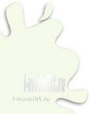 H311 Gunze Sangyo Paint water-soluble Gray Fs36622 Semi-Gloss (Grey semi-Matt)