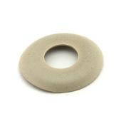 8463 JAS cylinder Compression ring (diaphragm) to compressors 1204, 1209, 1214