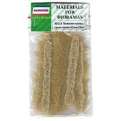 30116 DasModel Strips of grass 12 mm dry grass 8 pcs