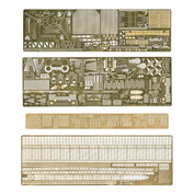 350210 Microdesign 1/350 AVE. 1155 BOD