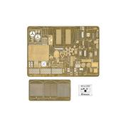 035270 Микродизайн 1/35 L3000 от ICM