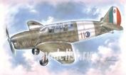 SH48018 Special Hobby 1/48 Самолет Nardi F.N.305