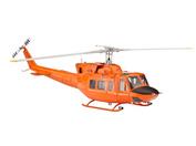 04654 Revell 1/72 Bell Ab 212 / Uh-1n