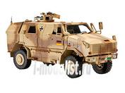 03233 Revell 1/35 ATF Dingo 2 GE A2 PatSi