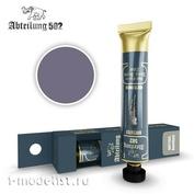 ABT1135 Abteilung Acrylic paint,