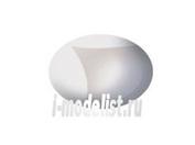 36102 Revell Aqua - transparent matte paint