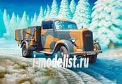 03250 Revell 1/35 German Truck TYPE 2,5-32
