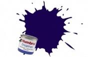 0758 Humbrol Глянцевый пурпурный №68