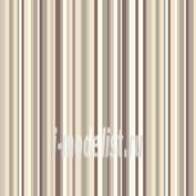 65181 ZIPMaket 1/35 Обои