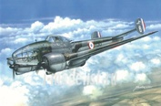 A059 Azur 1/48 Самолет Potez 63-11