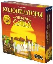 1116 Hobby World Карточная настольная игра