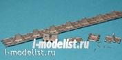 MTL-35032 MasterClub 1/35 Траки для БТ-7 (железо)
