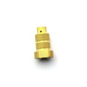 5721 Jas air valve Body